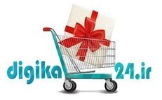 فروشگاه اینترنتی دیجی کال 24