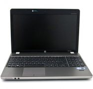 لپ تاپ استوک hp probook 4520s