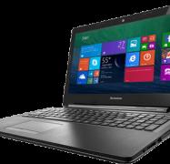 لپ تاپ اپن باکس Lenovo G5080