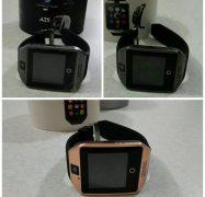 ساعت هوشمند Q18