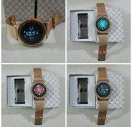 ساعت هوشمند Y10