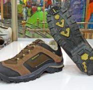 قیمت کفش کوهنوردی کچوا